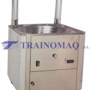 churrera-con-indicador-de-temperatura-a-gas-propano-copia