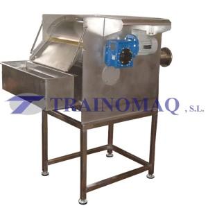 Filtro de Aceite - Rotofiltro